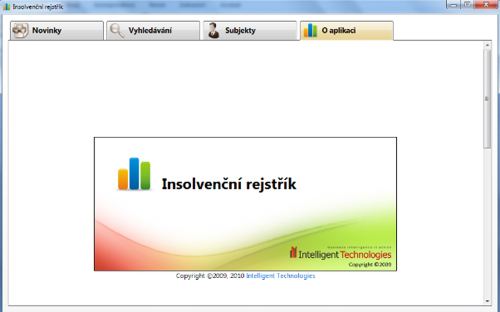IR Monitor Lite
