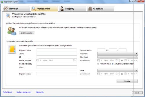 IR Monitor Premium